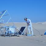 solar-sinter-08.jpg