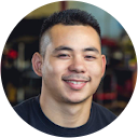 buy here pay here Hillsboro dealer review by Dillon Garcia