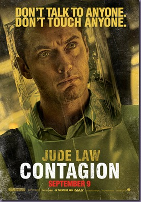 poster-contagion-03