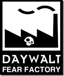 daywalt fear factory