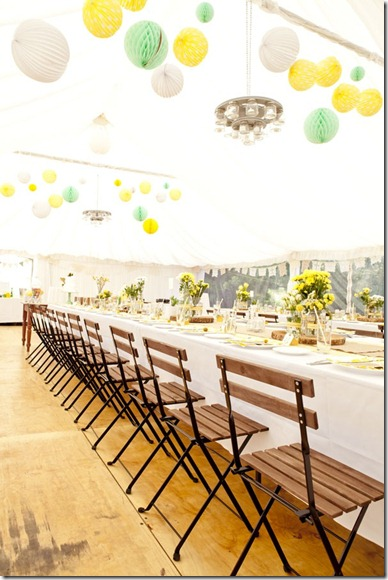 wedding_mint_yellow_decor_decoration_bride_groom_family_colors_color_colorful_style_spring_summer_day_table