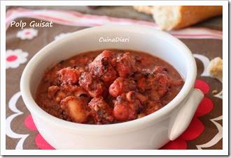 4-polp guisat-cuinadiari-ppal2
