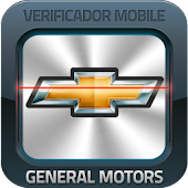Verificador GM