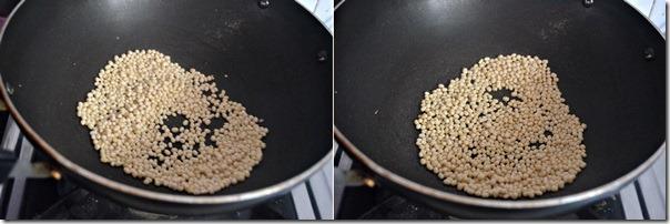 urad dal flour tile 1