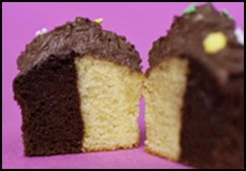 kimber_cakeware_cupcake_thumb