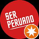 Ser Peruano Es