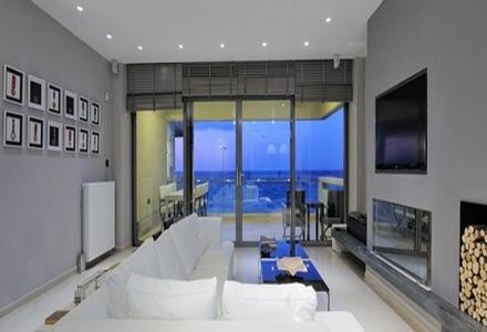 arquitectura-reformas-departamento-minimalista
