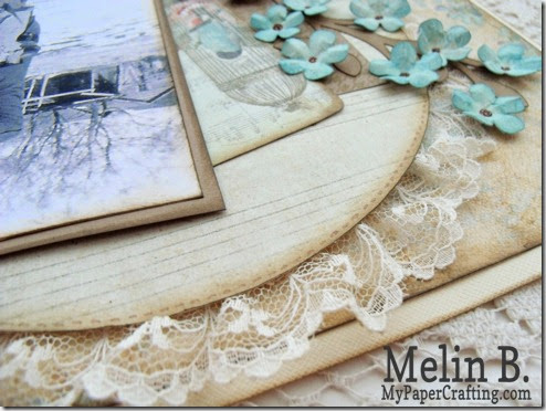 lace closeup-490
