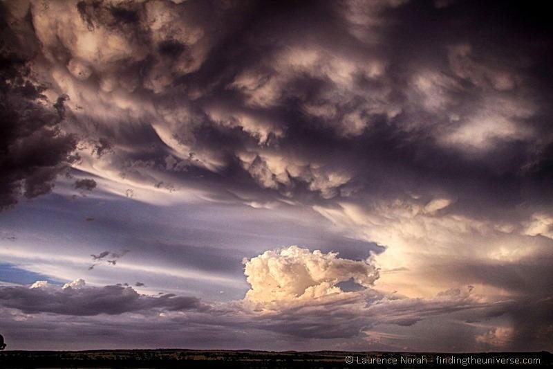 Clouds WA scaled