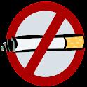 Nicotine Anonymous - Sharings