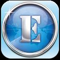 Espier Browser icon