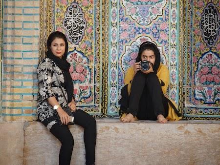 27. Hipsterite iraniene.JPG