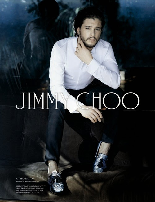 jimmy-choo-kit-harington (2)