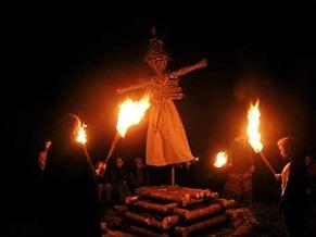 quema-brujas-republica-checa