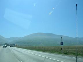 003 - Camino de Los Angeles.JPG