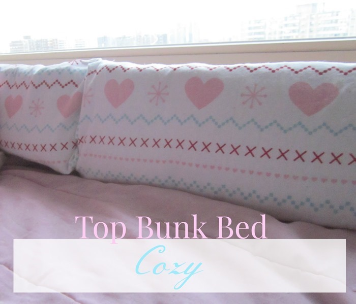 Top Bunk Cozy (8)