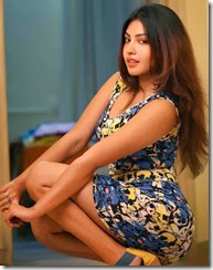 komal_jha_latest_stylish_pics