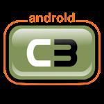 Cachebox - with Geocaching API