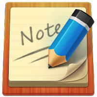 EasyNote Notepad | To Do List 1.4.4