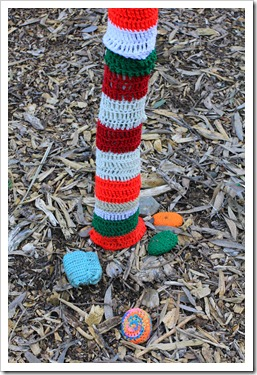 130119_UCDA_AustralianCollection_Natural-Transformations-yarn-bombing_16