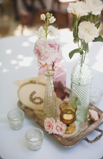 -6  floral occasions