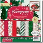 dcwv evergreen christmas stack-200