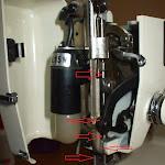 Globe 510 sewing machine-011.JPG