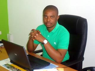 Michel Mutahali vivant à Bujumbura, la capitale du Burundi.