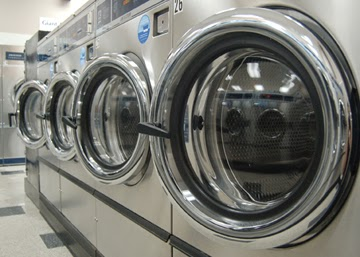 Hinjewadi Phase 3 Megapolis Sparklet Laundry Dry clean services home delivery