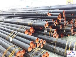 Gía sắt thép xây dựng tại tỉnh Tây Ninh