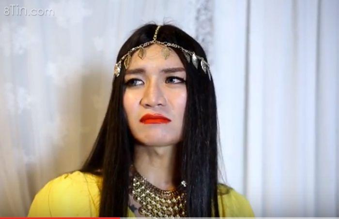 Miss Unicity lên báo luôn ^^ http://8showbiz.com/hotface/bbbgtungclipmissu