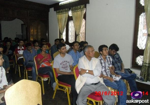 social-media-day-2012-nepal
