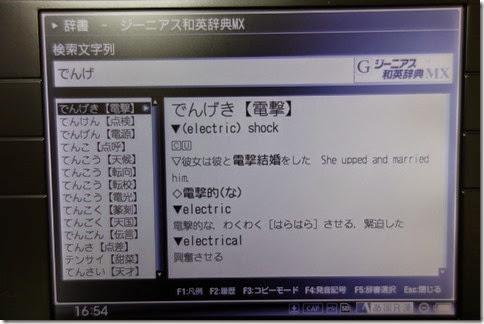 r-DSC03864