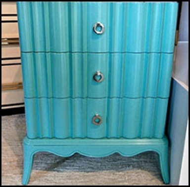 05-15-52_lexington-home-brands-aqua-lacquer-side-chest_420
