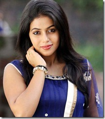 shamna_kasim_latest_cute_pics