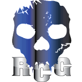 Ghosts RCG BETA