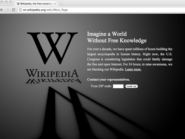 wikipedia-blackout-day-sopa-pipa