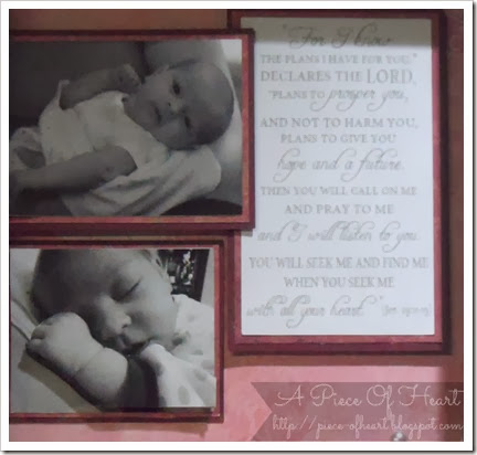 Baby Dedication Shadow Box Frame_WM-Square 1 Masterpiece_apieceofheartblog