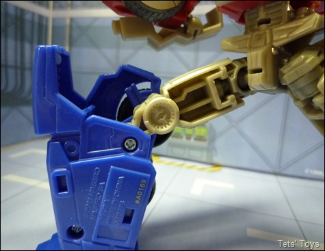 FOC optimus (25)