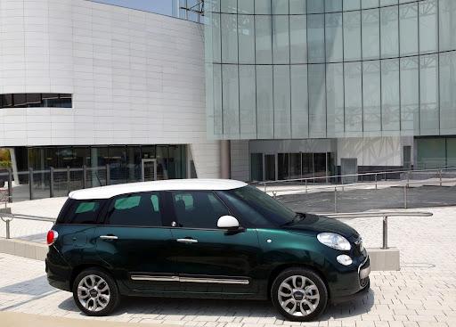 Yeni-Fiat-500L-Living-2014-3.jpg
