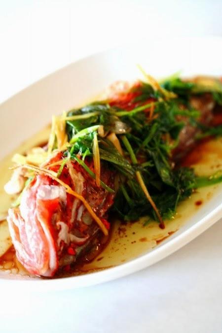chinese_steamed_fish_recipe-682x1024.jpg