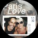 Image Google de Carole Chague