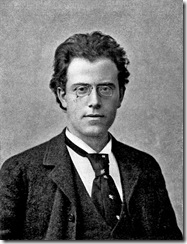 mahler-33-rpmedia-ask