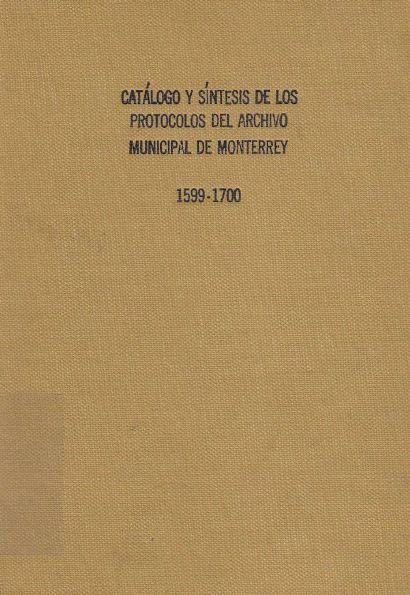 catalogo y sintesis.JPG