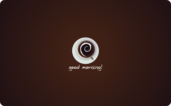 good_morning_debian_by_lostsoul164-d3e8kjy