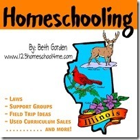 Homeschooling in Illinois Button_thumb[2][4]