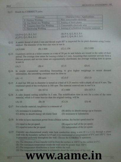 GATE-2013-Question-Paper-Mechanical-Engineering-ME-04-R
