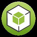 Developer Resource Info icon