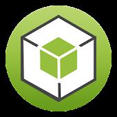 Developer Resource Info