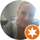buy here pay here Stamford dealer review by Tasha Brown